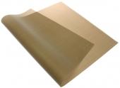 Tesatura fibra sticla cu teflon fara adeziv (5038) 0,08x1000 mm