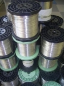 Sârmă rezistivă Kanthal A1 Resistohm145 D1.5mm