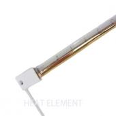 Lampi infrarosu Tip JHC