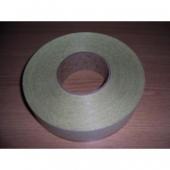 Tesatura din fibra de sticla cu Teflon 0,13x50 mm