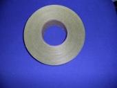 Rola din panza teflonata 0,15x10 mm